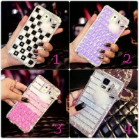 harga Bling Case Fur Iphone 4/5/6 Tokopedia.com