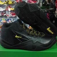 harga sepatu basket League Levitate Tokopedia.com