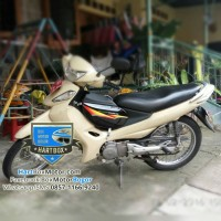 harga Box Bagasi Motor Tengah Centerbox Kmi Smash Astrea Jupiter Vega Tokopedia.com