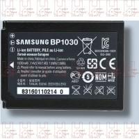 BATTERY SAMSUNG BP1030 FOR NX CAMERA (HIGH QUALITY)