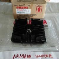 harga Cylinder Head F1zr Ori Yamaha Tokopedia.com