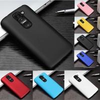 Lg G2 Mini - Fashion Hardcase / Model Nillkin Casing Cover Case