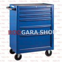 Tool Storage 6 drawers KRB13006KPRB - Blue Point Bluepoint