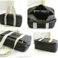 Tas Sekolah Jepang Jinjing 2 Japan School Bag Cosplay Import Taobao