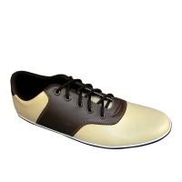 harga Sepatu Santai Pria Murah Tokopedia.com