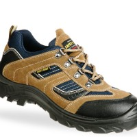 Jual Sepatu Safety Jogger X2020P S3 Original Safetyjogger Shoes Murah