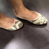 harga Sepatu Vincci Ori Murah / Sale Tokopedia.com