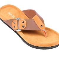 Sandal Anak Zeintin BC 2269
