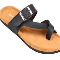 Sandal Anak Zeintin BC 2268