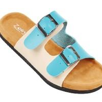 Sandal Anak Zeintin BC 2266