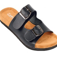 Sandal Anak Zeintin BC 2264