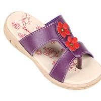 Sandal Anak Zeintin SJ 9505
