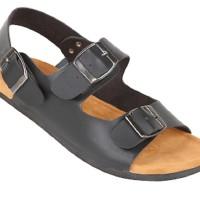 Sandal Anak Zeintin BC 2267