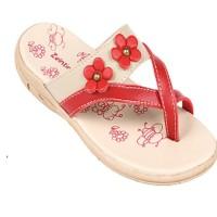 Sandal Anak Zeintin SJ 9506