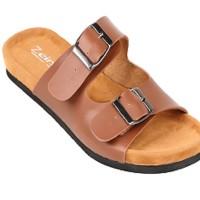 Sandal Anak Zeintin BC 2265