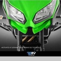 harga Dmv Engine Guard (crash Bar) Versys 2015 Tokopedia.com