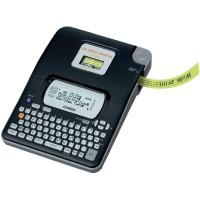 Casio Label Printer KL-820 - Mesin Label Printer Casio KL 820