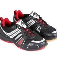 harga Sepatu Olahraga Pria - Sepatu Badminton - Sepatu Lari - Sepatu Sporty Tokopedia.com