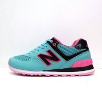 harga Sepatu Newbalance / Nb Tokopedia.com