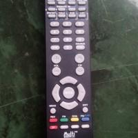 harga Remote Tv Polytron Led Lcd Universal Tokopedia.com