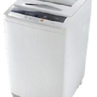 Mesin Cuci Panasonic 1 Tabung NA-W70B5