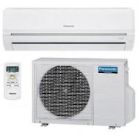 AC Panasonic 1/2 PK Lowatt CS/CU-KN5RKJ