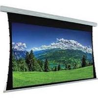 harga Screen Projector World Screen Motorized 70