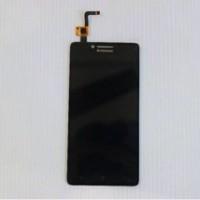 LCD PLUS TOUSHCREEN LENOVO A6000 PLUS