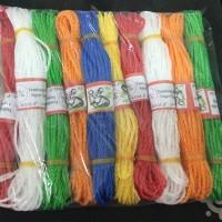 Tali Tambang 3MM - Tali baju jemuran - merk KOALA