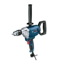 Mesin Bor Drill Bosch GBM 1600 RE