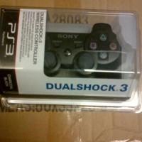 Controller / Stik / Stick Wireless PS 3 - Playstation 3 Murah