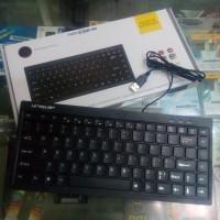 Keyboard Unique / Keyboard Mini