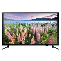 harga Promo Led Tv Samsung Full Hd 40