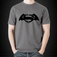 harga Kaos Batman Vs Superman Tokopedia.com