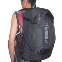 Jual Tas Ransel Backpacker PEARL T60471 Murah