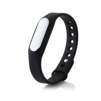 harga Xiaomi Band (Mi Fit) - Hitam Tokopedia.com