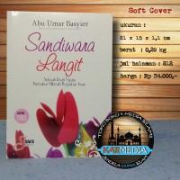 Sandiwara Langit - Shafa Publika - Karmedia