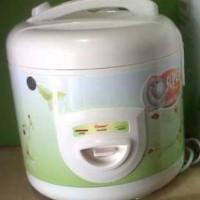 Rice Cooker - Cosmos - CRJ-8228