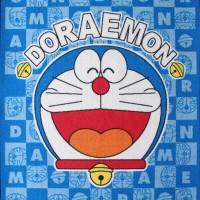 Karpet Karakter Doraemon-03 Original 140x200cm
