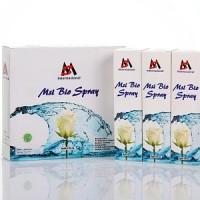 Jual MSI Bio Spray Penghilang jerawat dan Anti acne Murah