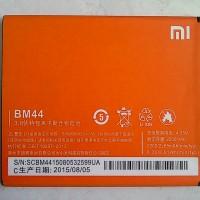 Baterai Xiaomi Redmi 1S (BM44)