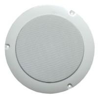 harga Ceiling Speaker TOA (ZS-646R) Tokopedia.com