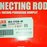 harga Stang Seher Rxking - 3ka-e1650-00 Tokopedia.com