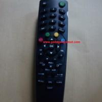Remot/Remote/Receiver Parabola OrangeTV/Orange TV
