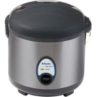 Magic Com / Rice Cooker Miyako MCM-508 SBC