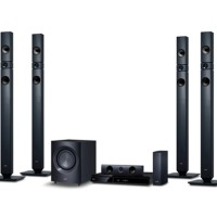 Home Theater DH7530T LG