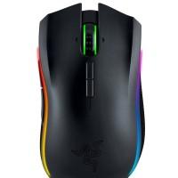 Mouse Gaming Razer Mamba Chroma