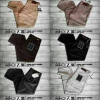 Jual celana chino big size 36-42 Murah