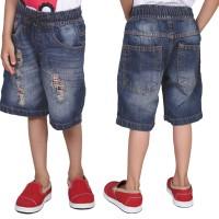 Celana Pendek, Celana Casual, Celana Jeans Anak Laki- Laki ACYP 153
