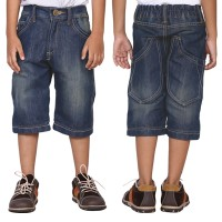 Celana Anak, Celana Casual, Celana Jeans Anak Laki- Laki ACMT 128